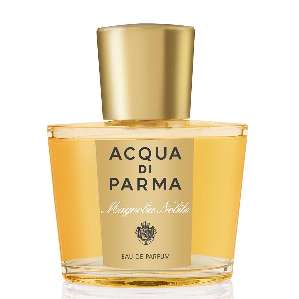 Купить Женщинам, Magnolia Nobile Парфюмированная вода, Acqua Di Parma