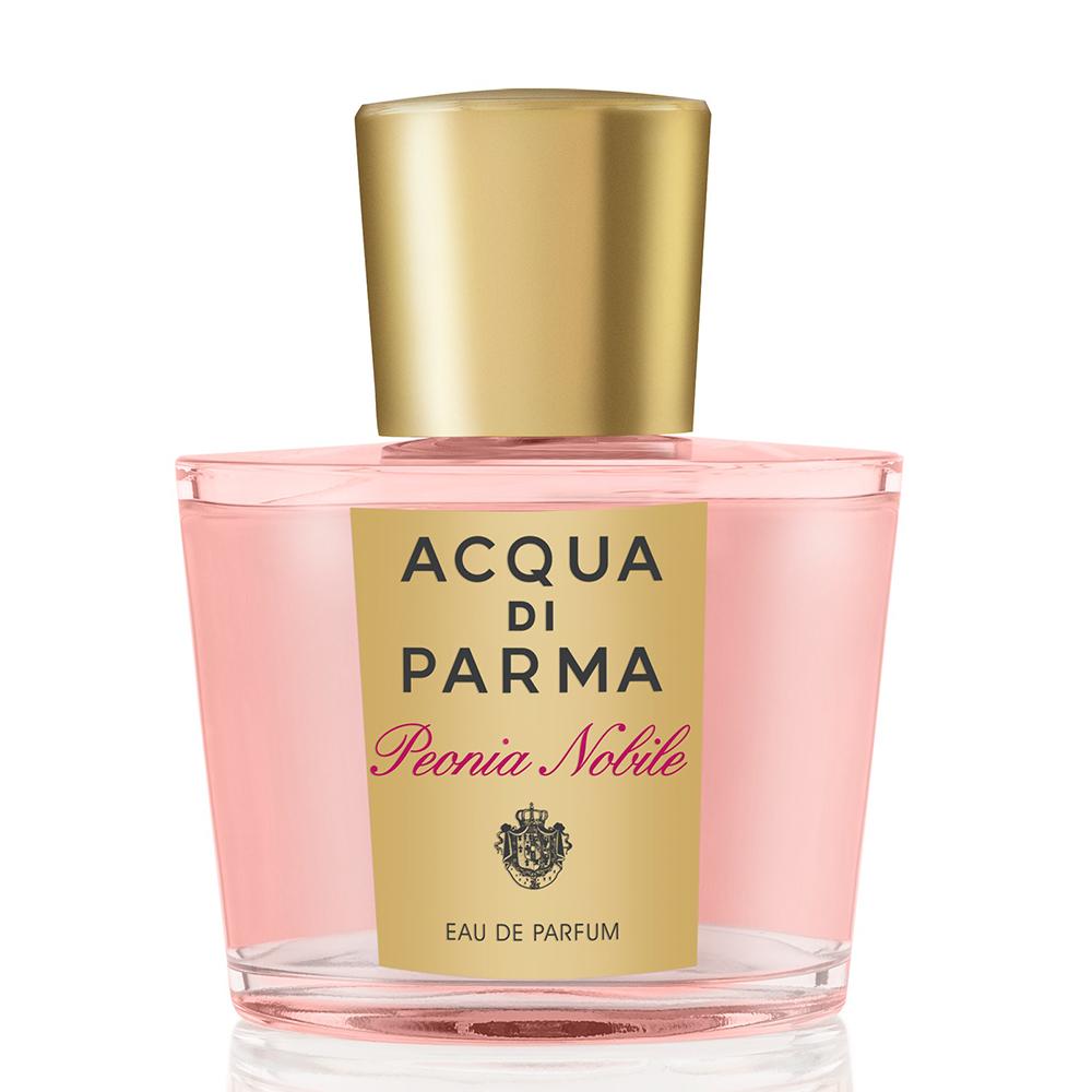 Купить Женщинам, Peonia Nobile Парфюмированная вода, Acqua Di Parma