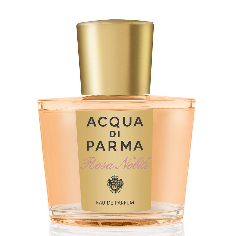 Купить Женщинам, Rosa Nobile Парфюмированная вода, Acqua Di Parma